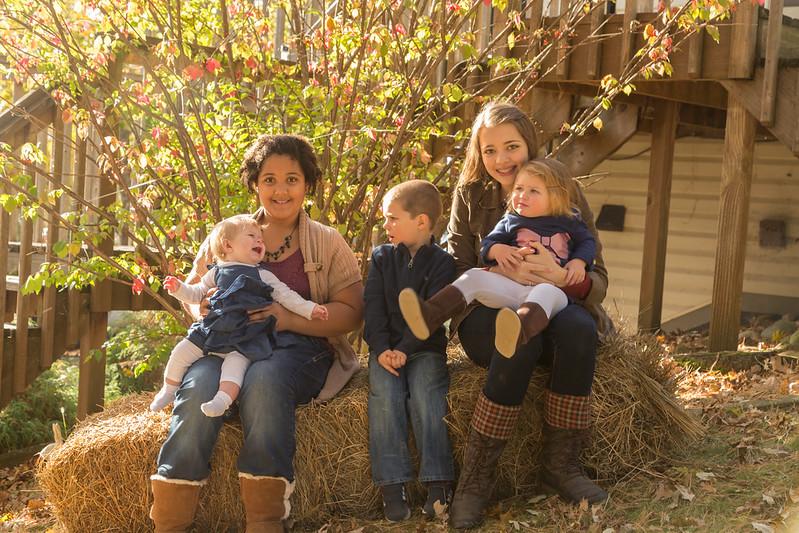 Brockway Family-68.jpg