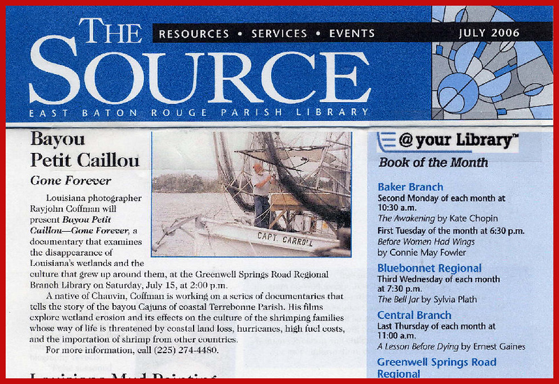 Re_The Source Jul_2006.JPG