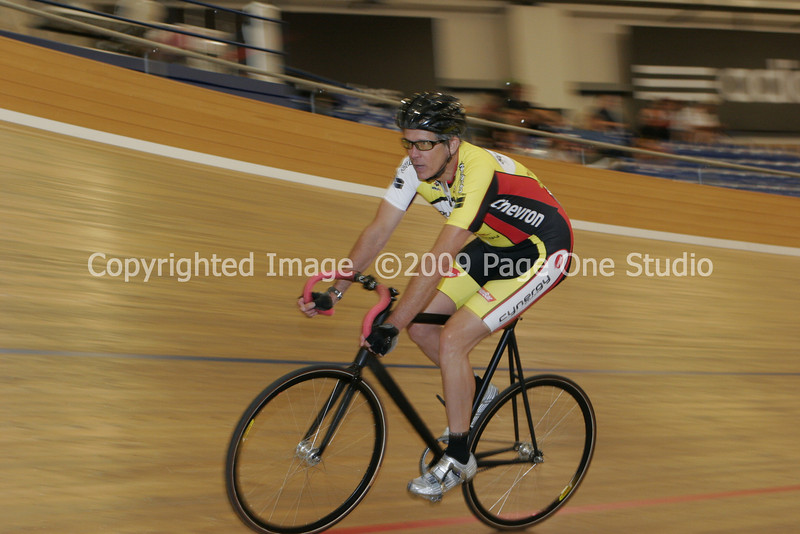 09SCNCATrackChamps_9640.JPG