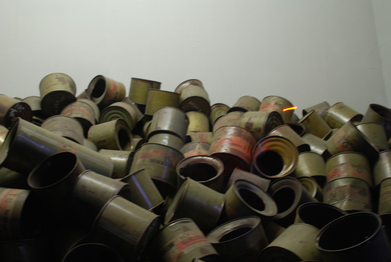 K Cans used for gas pellets.jpg