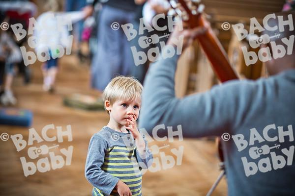 Bach to Baby 2017_Helen Cooper_Twickenham_2017-07-14-29.jpg