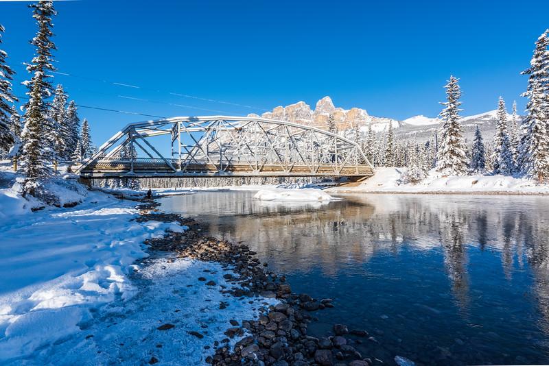 Banff 19--0194-HDR.jpg