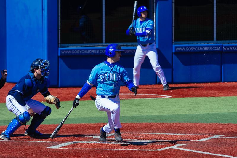 20190316_Baseball ISUv Citadel-2617.jpg