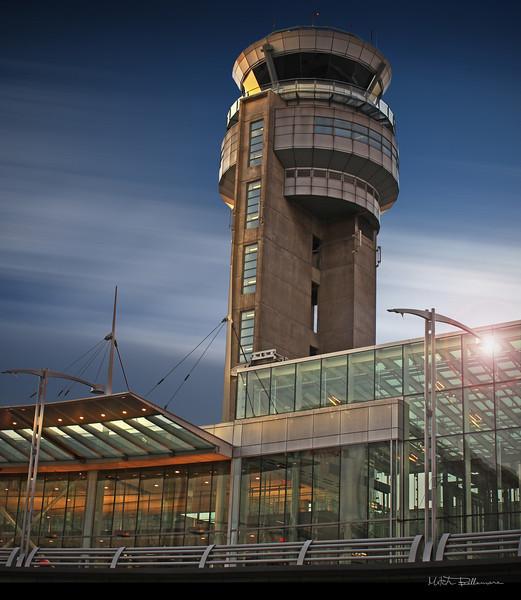 yul-tower.jpg