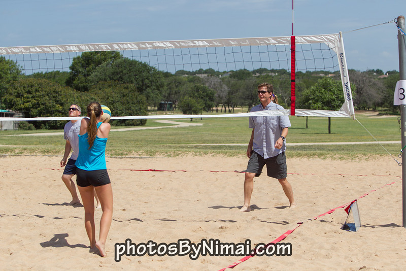 APV_Beach_Volleyball_2013_06-16_9732.jpg