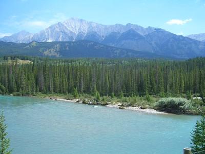 Banff 2007