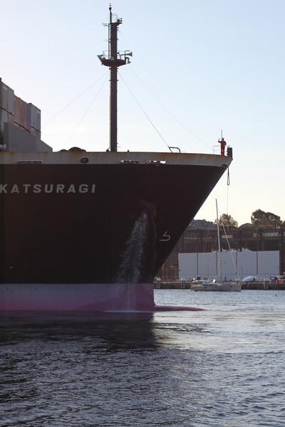 Katsuragi in Port Jackson 188.jpg