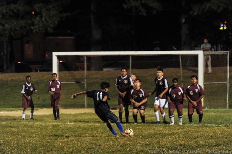 2017-09-22_ASCS_Soccer_v_Nativity@BanningWilmingtonDE_005.JPG