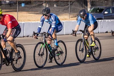 Bike Racing - Pacific Raceways  7-27-21