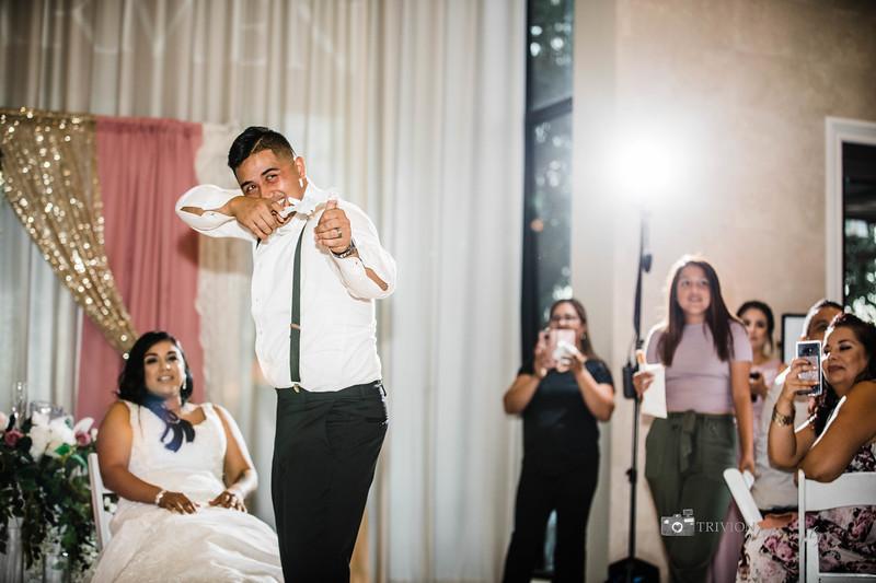 Maria & Ryan Wedding-784.jpg