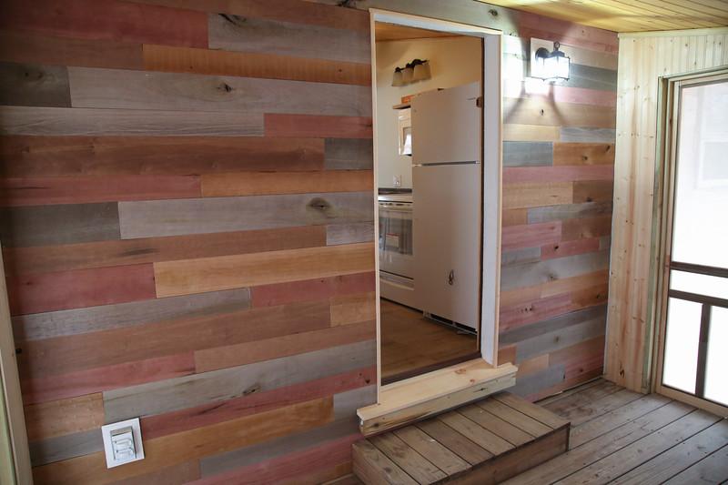 Bathroom-Floor_Kitchen 2-19-15.jpg