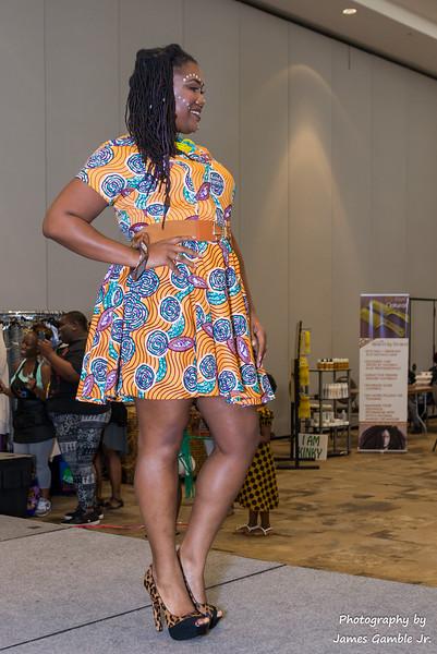 Afrolicous-Hair-Expo-2016-0132.jpg