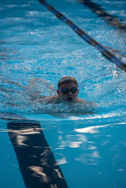 lcs_swimming_kevkramerphoto-604.jpg