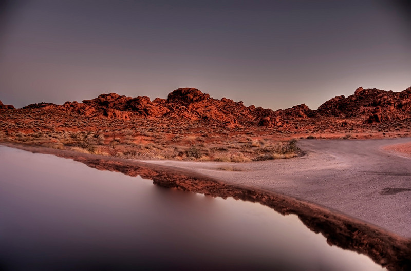 valley_of_fire_st_pk_20105_lake_mirage-sm.jpg