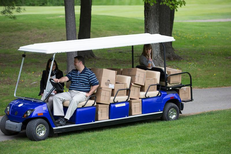 Moisson Montreal Annual Golf Tournament 2014 (73).jpg