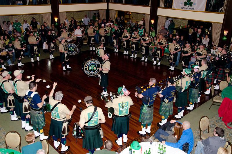 2012 Camden County Emerald Society343.jpg