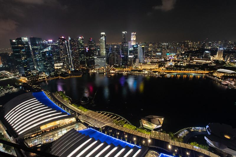 Singapore-19-130.jpg