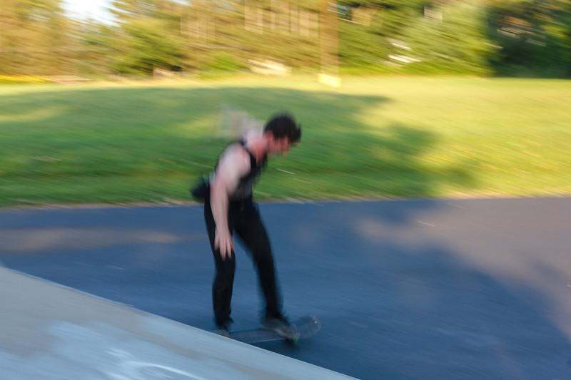 Skateboard-Aug-9.jpg