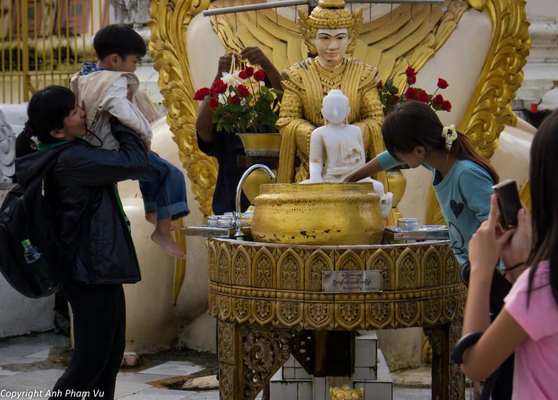 Yangon August 2012 335.jpg