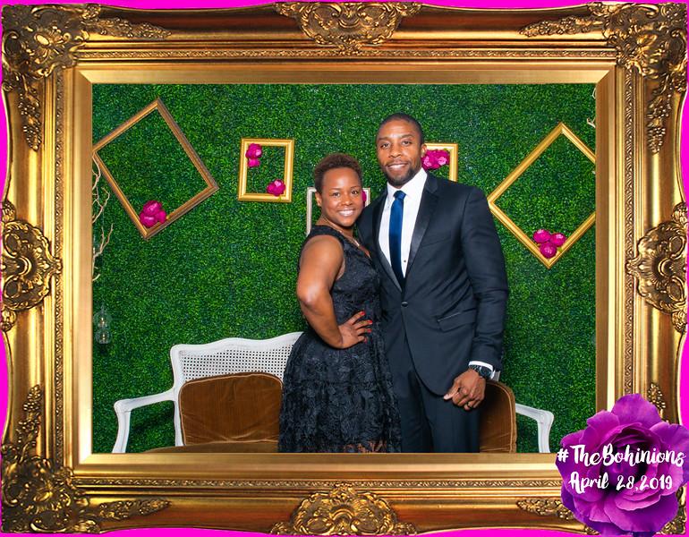 Binion Wedding-23958-Edit.jpg