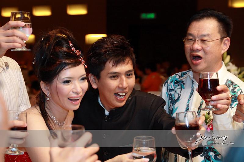 Chi Yung & Shen Reen Wedding_2009.02.22_00728.jpg