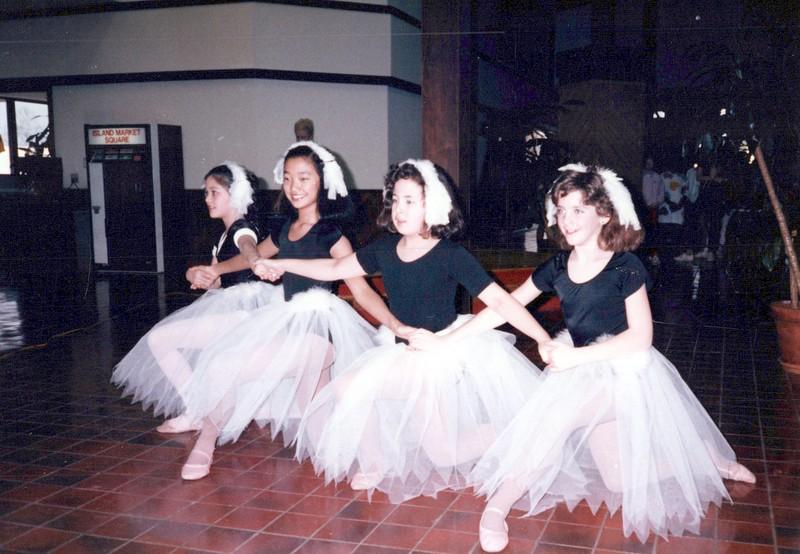Dance_2204_a.jpg