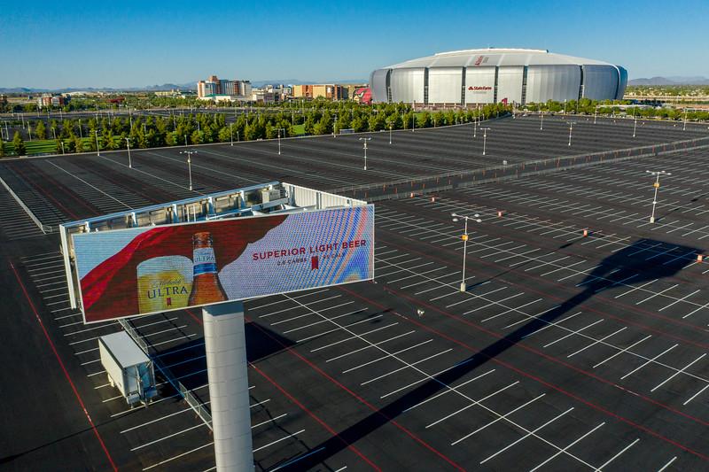 Cardinals Stadium Promo 2019_-1401.jpg