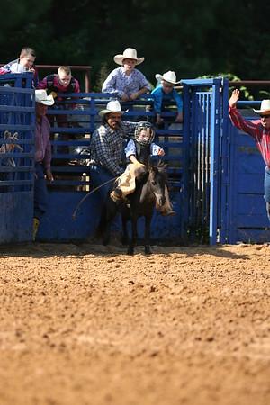 Pony Riding 09/09/2007
