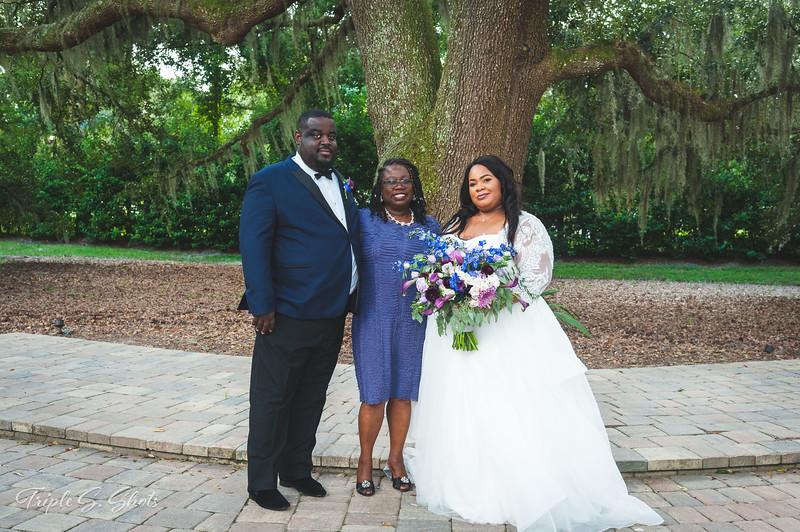 Shepard Wedding Photos-545.JPG