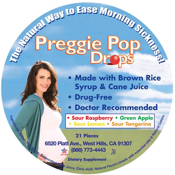 Preggie Drop label 041409.jpg