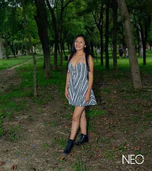 cfbphotos-20191214-16.jpg