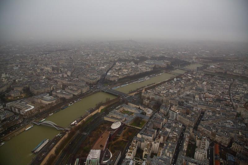20140206_paris5_0060.jpg