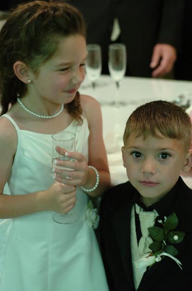 Legendre_Wedding_Reception019.JPG