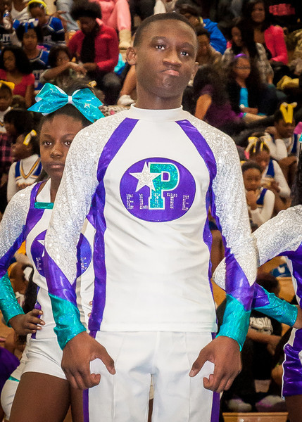 2014 Cheer Competition-105.jpg