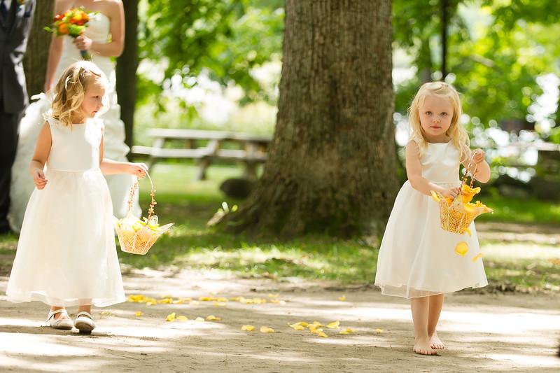 bap_schwarb-wedding_20140906132321_D3S0520
