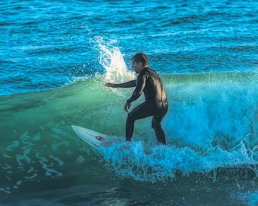 Surfer 8937