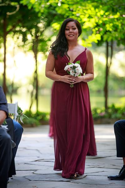 Neelam_and_Matt_Nestldown_Wedding-1299.jpg