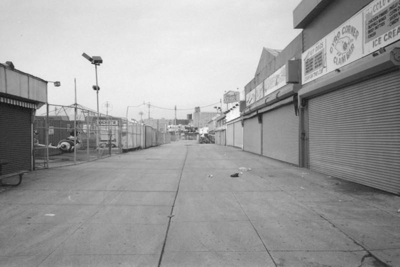 bowery-street-coney-island