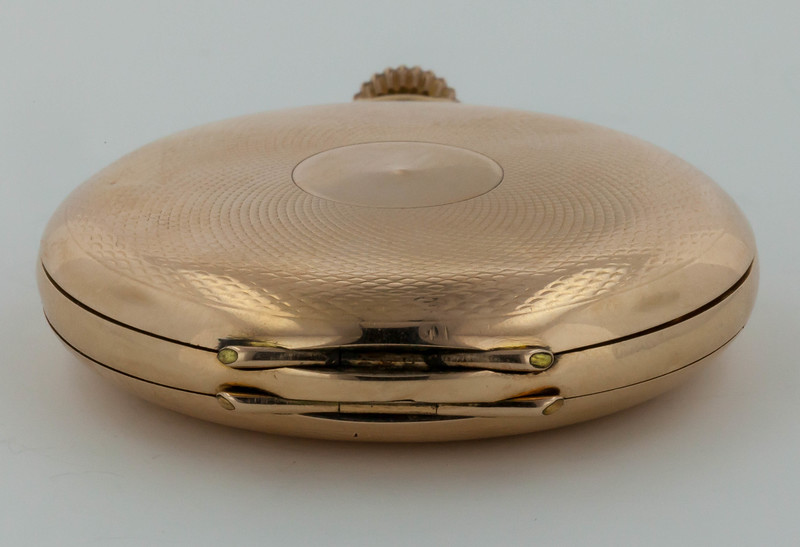 List Glashute Pocket Watch-609.jpg