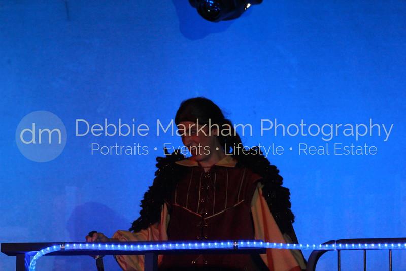 DebbieMarkhamPhoto-Opening Night Beauty and the Beast208_.JPG