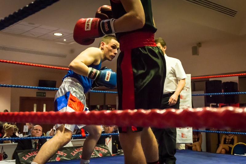 -Boxing Event March 5 2016Boxing Event March 5 2016-21231123.jpg