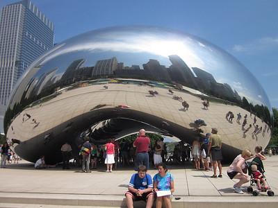 2010.08.09 Chicago