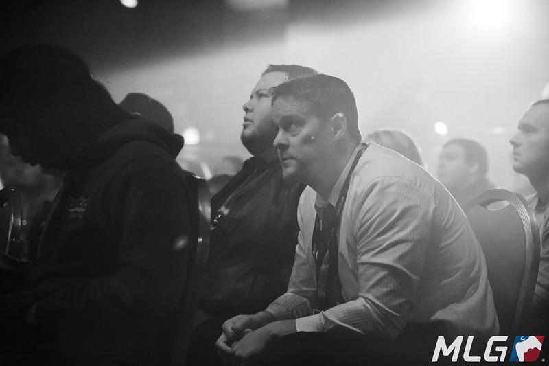 MLG_Vegas-Robert_Paul-20161217-111123.jpg