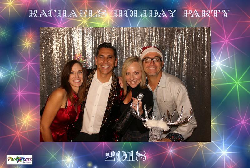 HOLIDAY PARTY PICS82.jpg