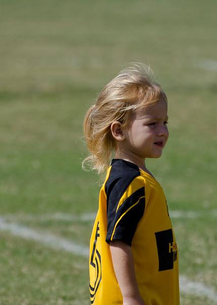 soccer-2742.jpg