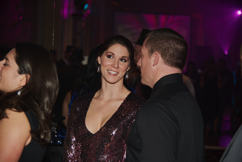 New Years Eve Soiree 2017 at JW Marriott Chicago (107).jpg