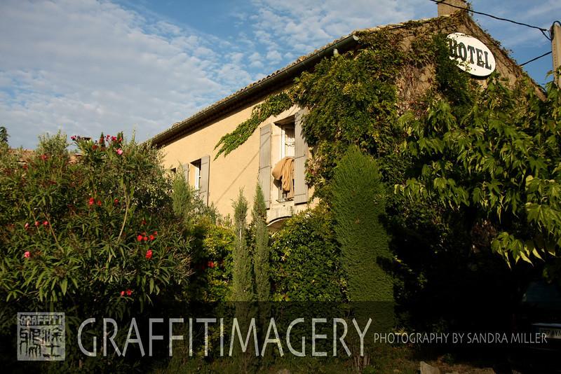 St Remy de Provence France Pegau  521.jpg
