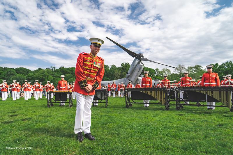 USMC-BAND-Memorial-Day-2019-Broooklyn-39.jpg