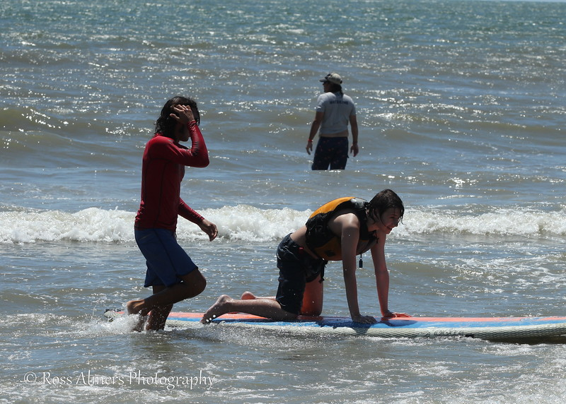 Surfers-Healing-Folly-Beach-South-Carolina-DRA-August-2019 (144).JPG