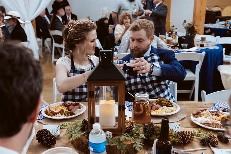 Cox Wedding-459.jpg